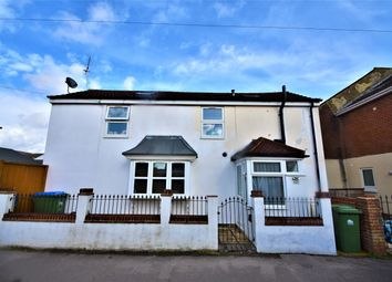 Peveril Road, Southampton SO19. 2 bed detached house for sale