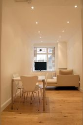 1 bed flat to rent in Harrington Gardens, South Kensington SW7