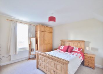 Thumbnail 3 bed end terrace house for sale in The Nook, Great Broughton, Cockermouth