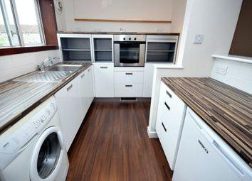 Thumbnail 2 bed flat for sale in Aurs Road, Barrhead, Glasgow, East Renfrewshire