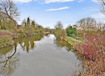 Thumbnail 1 bed bungalow for sale in Shepherds Walk, Hythe, Kent