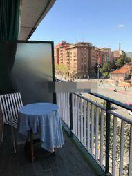 Thumbnail 1 bed apartment for sale in La Sagrera, Barcelona (City), Barcelona, Catalonia, Spain