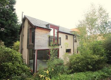Thumbnail 5 bed detached house for sale in 23 The Stables, Lothian Road, Dalkeith