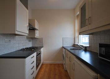 Thumbnail 2 bed flat to rent in Clifton Street, Splott, Cardiff