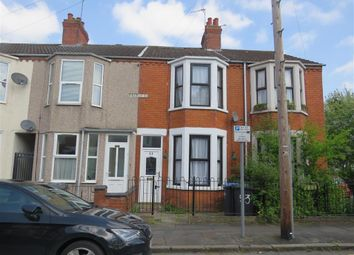 Thumbnail 2 bed property to rent in Graham Road, Rugby