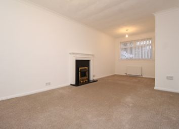Thumbnail 2 bedroom terraced house to rent in 41 Castlefern Road, Rutherglen