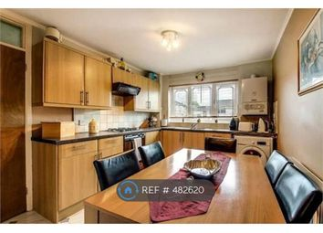 Thumbnail 3 bed terraced house to rent in Mascotts Close, London
