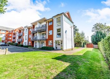 Thumbnail 2 bedroom flat for sale in Kings Walk, Holland Road, Maidstone, Kent