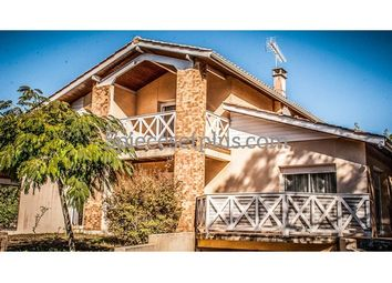 Thumbnail 6 bed property for sale in 33970, Cap Ferret, Fr