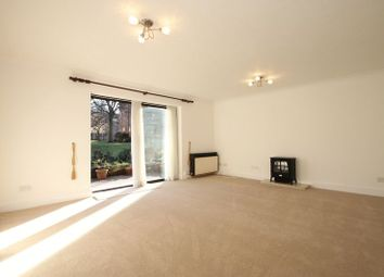 Thumbnail 2 bedroom flat to rent in Winslow Close, Eastcote, Pinner