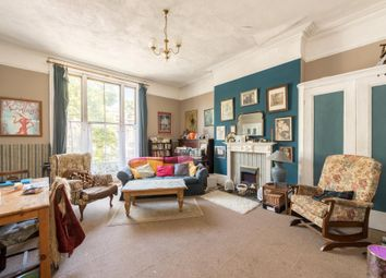 Thumbnail 2 bed flat for sale in Upper Park Road, London