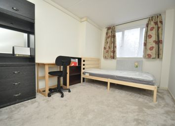 Thumbnail Room to rent in Swain Street, London