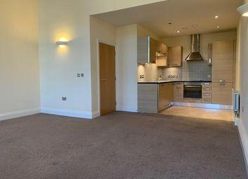 2 bed flat to rent in Jackson Walk, Menston, Ilkley LS29