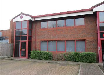 Thumbnail Light industrial for sale in Unit C Bedford Business Centre, Mile Road, Bedford