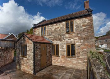 Thumbnail 3 bed detached house to rent in North Chew Terrace, Chew Magna