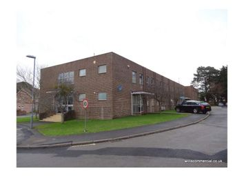 Thumbnail Office to let in Princes Court, Princes Road 1, Ferndown, Dorset