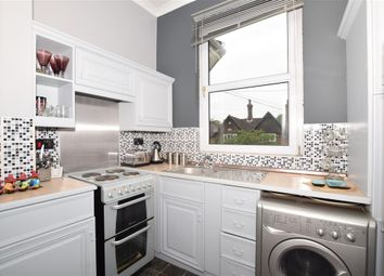 Thumbnail 1 bed flat for sale in Bower Street, Maidstone, Kent