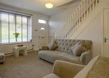 Thumbnail 2 bed terraced house for sale in Burnley Road, Bacup, Lancashire