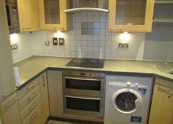 3 bed flat for sale in Tradewinds, Wards Wharf Approach, Docklands E16