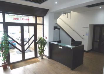 Office to let in Rosslyn Crescent, Harrow, Middlesex HA1