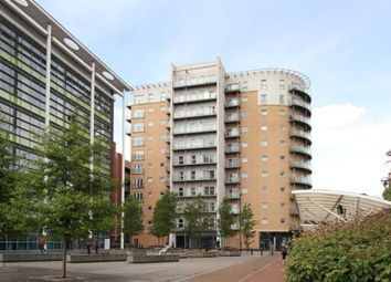 Thumbnail 2 bed flat for sale in Coode, 7 Millsands, Sheffield, South Yorkshire