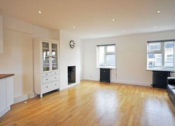Thumbnail 3 bedroom maisonette to rent in Avondale House, Mortlake High Street, London