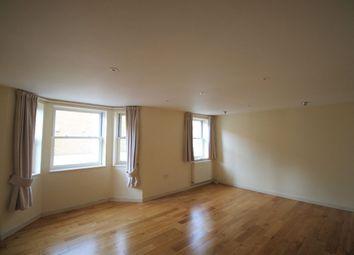 Thumbnail 2 bed flat to rent in Addington Street, Ramsgate