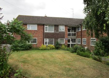 Thumbnail 2 bedroom flat for sale in Brookside Road, Stratford-Upon-Avon