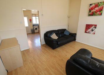Thumbnail 2 bedroom flat to rent in Castleton Road, Preston