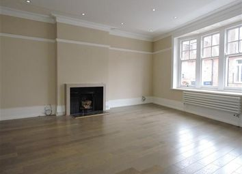 Thumbnail 3 bed flat to rent in Berks Hill, Chorleywood, Chorleywood