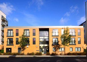 Thumbnail Studio to rent in Plough Lane, Wimbledon Park