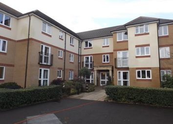 Thumbnail 1 bed property for sale in 50-56 West End Road, Southampton, Hampshire