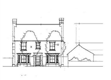 Thumbnail Land for sale in Upper Holt Street, Earls Colne, Essex