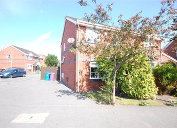Thumbnail 3 bedroom semi-detached house for sale in Calderwood Park, Netherley, Liverpool