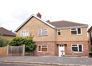 Thumbnail 7 bed detached house to rent in Pretoria Road, Canterbury