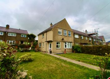 Thumbnail 3 bed semi-detached house for sale in Trem Y Wyddfa, Penygroes