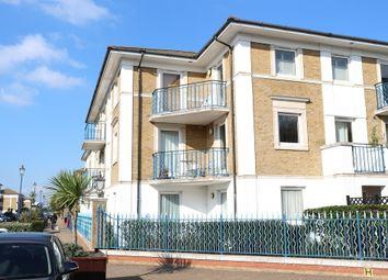 Thumbnail 2 bed flat to rent in Hamilton Court, Brighton Marina Village, Brighton