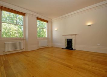 Thumbnail 2 bed flat to rent in Cleveland Square, Bayswater