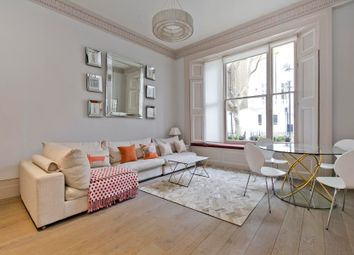 Thumbnail 1 bed flat for sale in Linden Gardens, Notting Hill