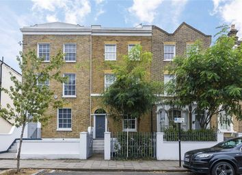 4 bed property for sale in Lansdowne Way, London SW8
