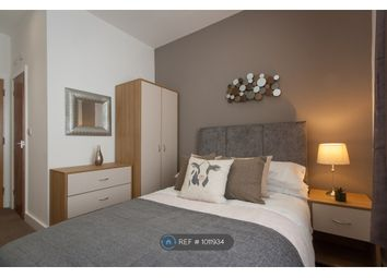 Room to rent in Bucknall New Road, Stoke-On-Trent ST1