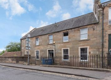 Thumbnail 2 bed flat to rent in South Bridge, Cupar