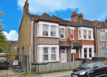 Thumbnail 4 bedroom terraced house to rent in Agnew Road, Honor Oak, London