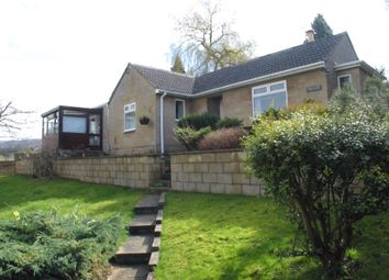 Thumbnail 2 bed detached bungalow to rent in Lansdown, Stroud, Gloucestershire