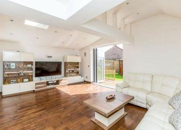 4 bed semi-detached house for sale in Bants Lane, Duston, Northampton NN5