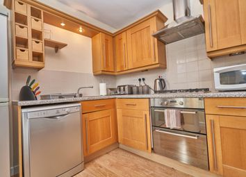 Thumbnail 2 bed flat to rent in Dalry Gait, Haymarket, Edinburgh EH11 2Au