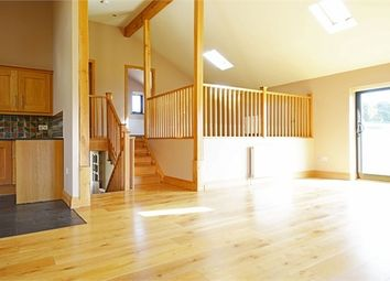 Thumbnail 5 bed barn conversion for sale in Oakfield House, Alston, Cumbria