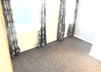 Thumbnail 1 bedroom terraced house to rent in Wood End Road, Berry Brow, Huddersfield