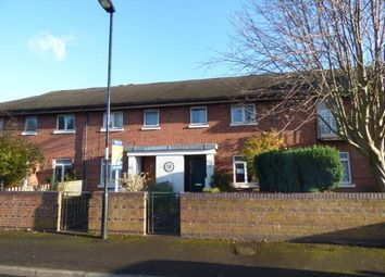 Thumbnail Property for sale in Portswood, Southampton, Hampshire