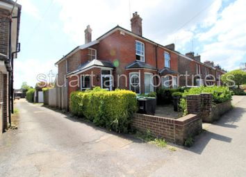 Thumbnail 3 bedroom semi-detached house to rent in Sunte Avenue, Lindfield, Haywards Heath